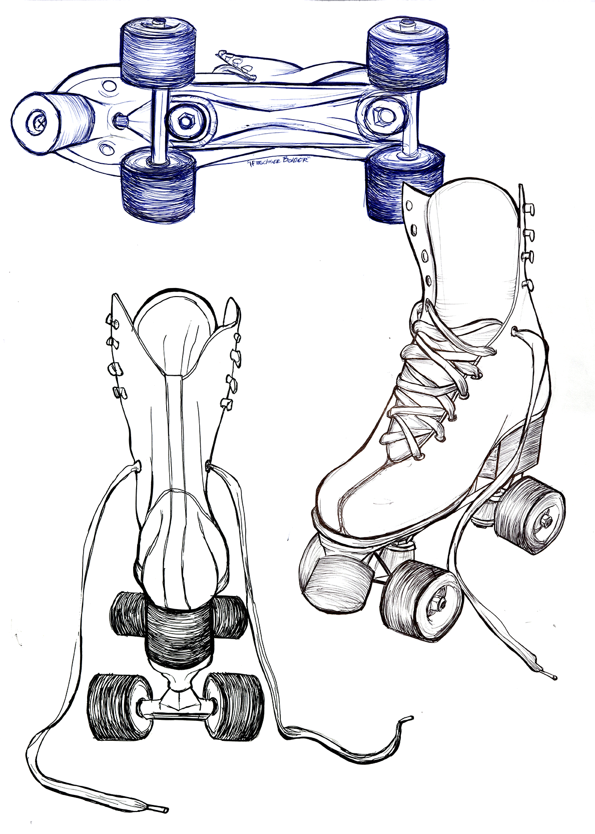 tool-drawing-2.png