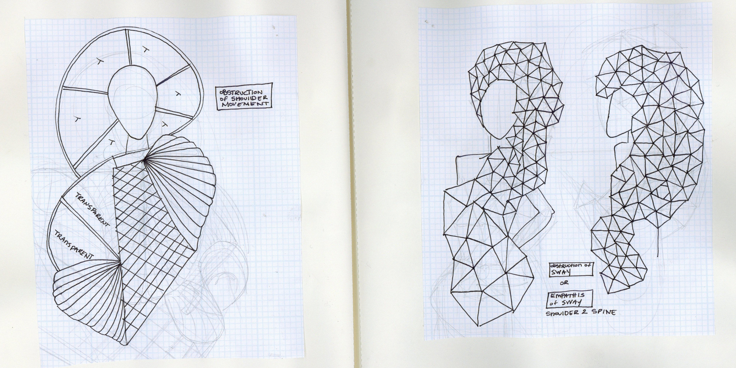 rant_sketchbook_earlyideas.jpg