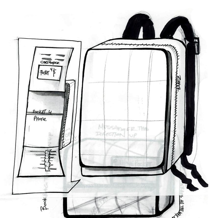 bag_process_5.png