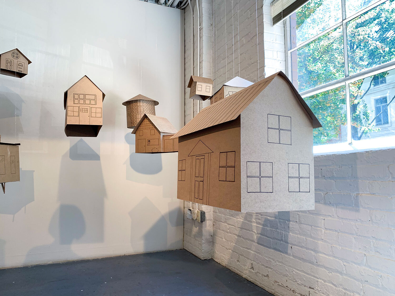 artspace-1.jpg