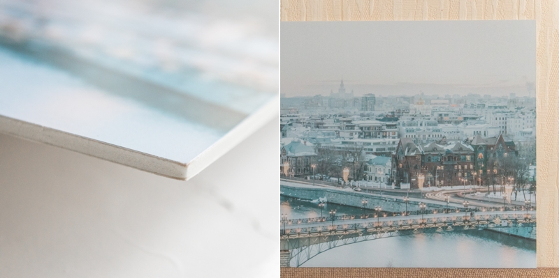 Wall Print on Foam Core - professional photographic prints | silk photo paper | foam core 5mm mounted20x30 - 1300 Rub | Framed - 1300 Rub30x40 2600 Rub | Framed - 3600 Rub40x50 - 3200 Rub | Framed - 4500 Rub50x70 - 5500 | Framed - 8000 Rub*Hangers available