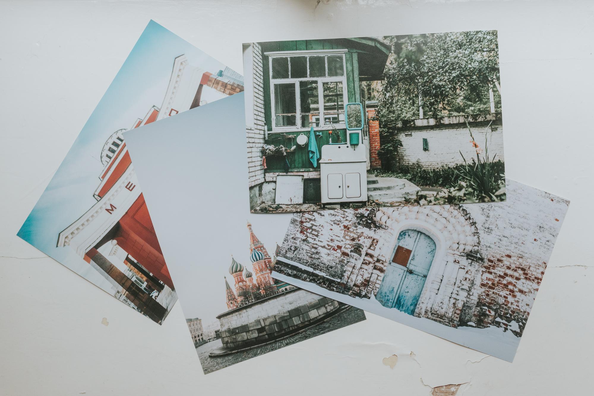 Prints - professional photographic prints | silk photo paper15 x 22.5 - 450 Rub20x30 - 1000 Rub | Framed - 1800 Rub30x40 2000 Rub | Framed - 3000 Rub15x15 - 450 Rub | Framed - 1100 Rub30x30 - 1300 Rub | Framed - /2800 Rub