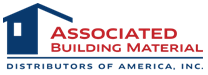 Associated Building Material Distributors of America (ABM) selected Thrive as its sole Allied Supplier of inventory replenishment and forecasting software for its members' benefits. Associated Building Material Distributors, Inc. is an association for independent building material and millwork wholesale distributors. Founded in 1975, ABM currently has 46 member-distributors who service all 50 states and Canada. ABM has supplier agreements with approximately 70 industry-leading manufacturers.