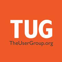 new-tug-logo-2013.jpg