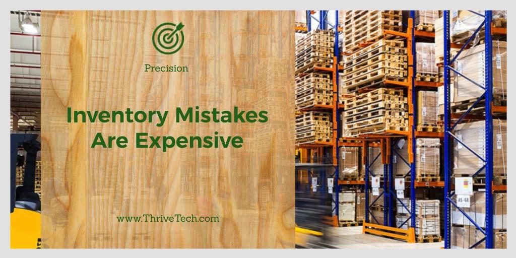 Main Blog Post - Inventory Mistakes.jpg