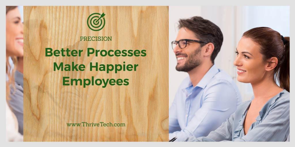 Blog Post - Better Processes Make Happier Employees.jpg