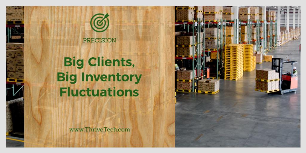 Blog Post - Big Clients, Big Inventory Fluctuations.jpg