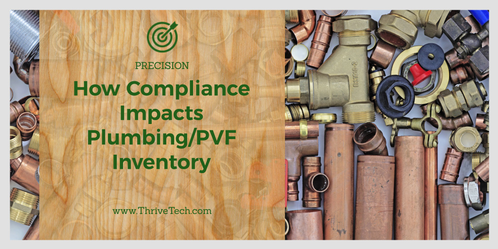 Blog Post - How Compliance Impacts Plumbing Inventory (1).jpg