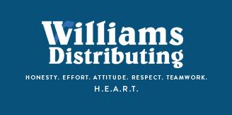 Williams-Distributing.png
