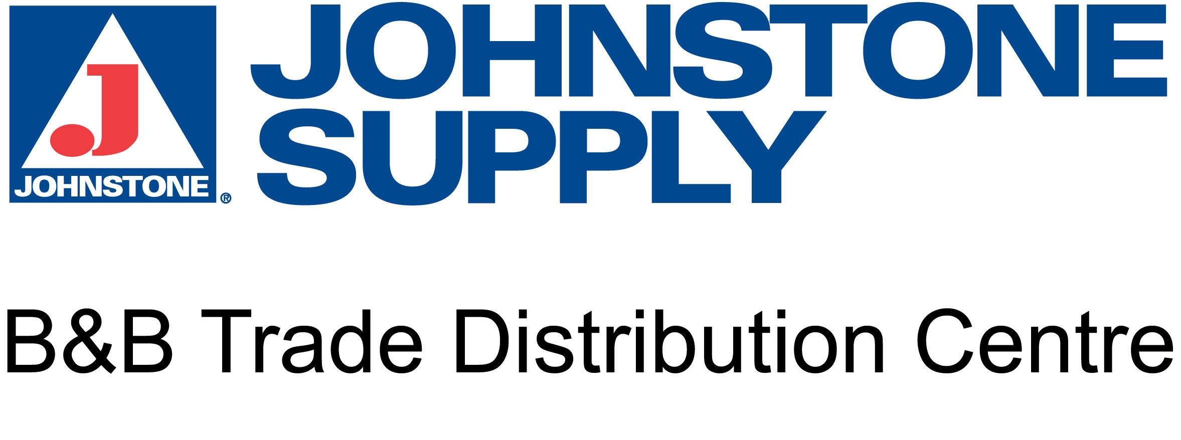 B&B-johnstone-supply-logo.jpg