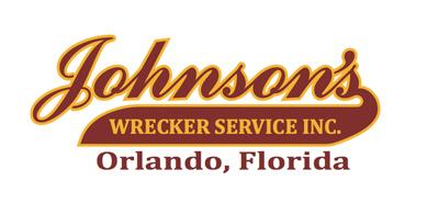 Johnsons Wrecker Service Inc. Orlando | Thank you for sponsoring the HDA soccer team!