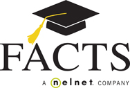 FACTS Online Tuition Management