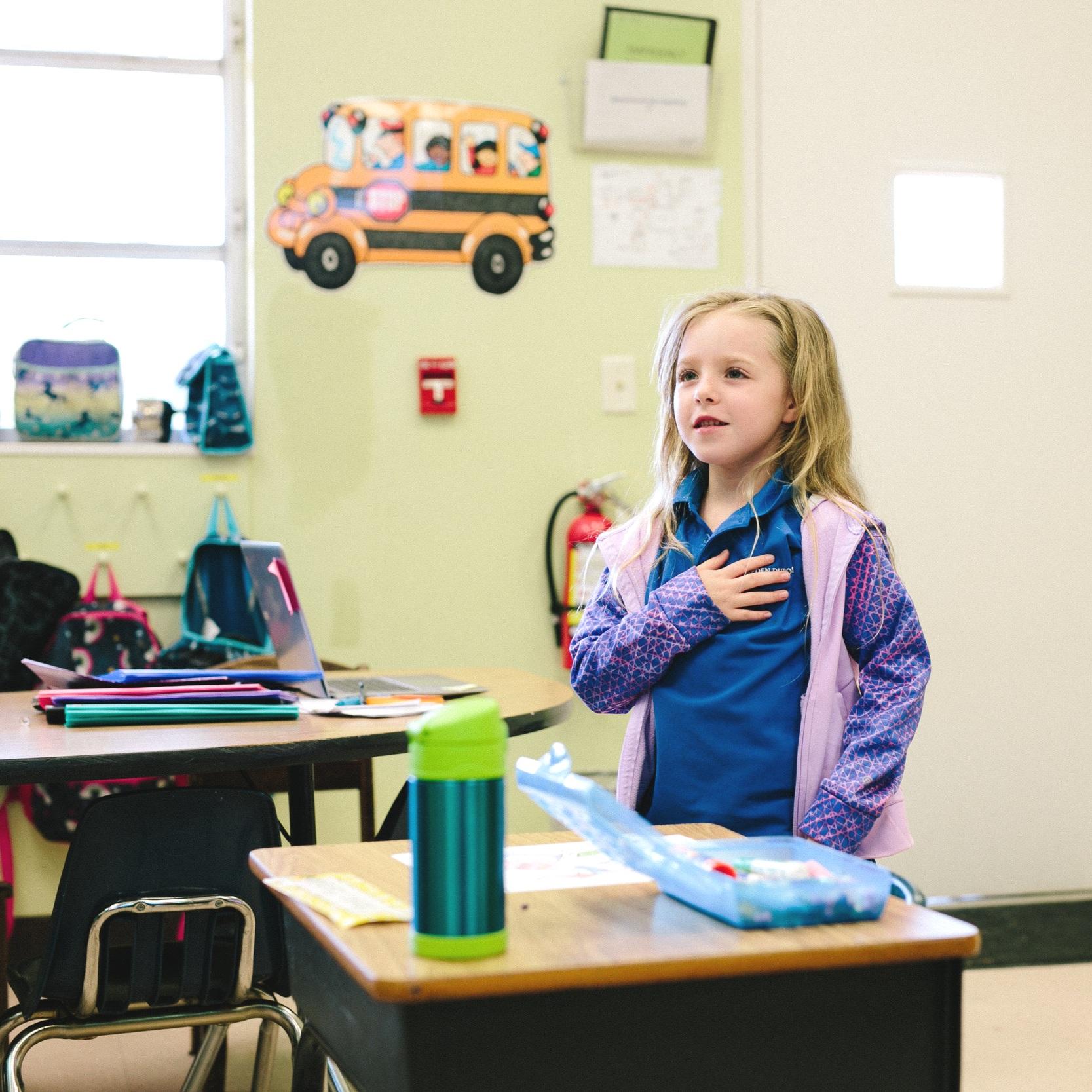 HDA Campus 2019 - Classrooms 117.jpg