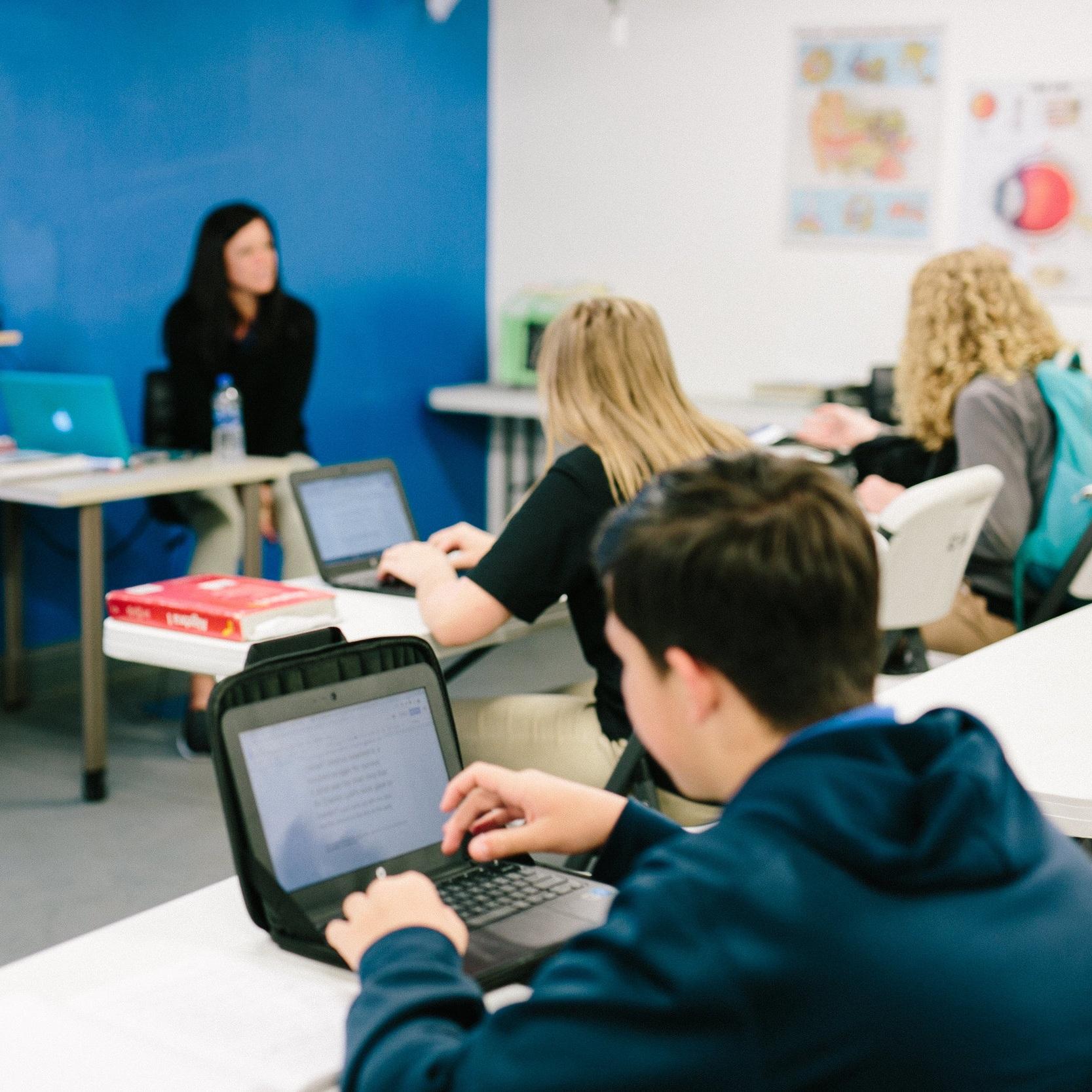 HDA Campus 2019 - Classrooms 083.jpg