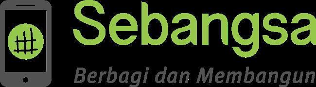 Sebangsa_logo.png