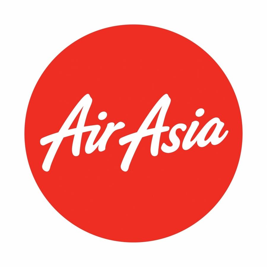 AirAsia-Circle-Logo_Colour.jpg