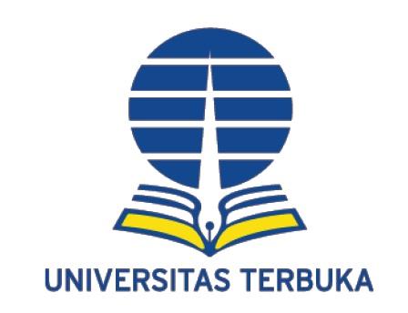 UTIndonesia.jpg