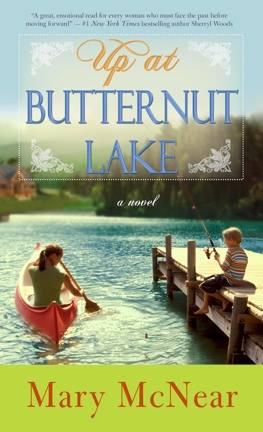 Up at Butternut Lake big print cover.jpg