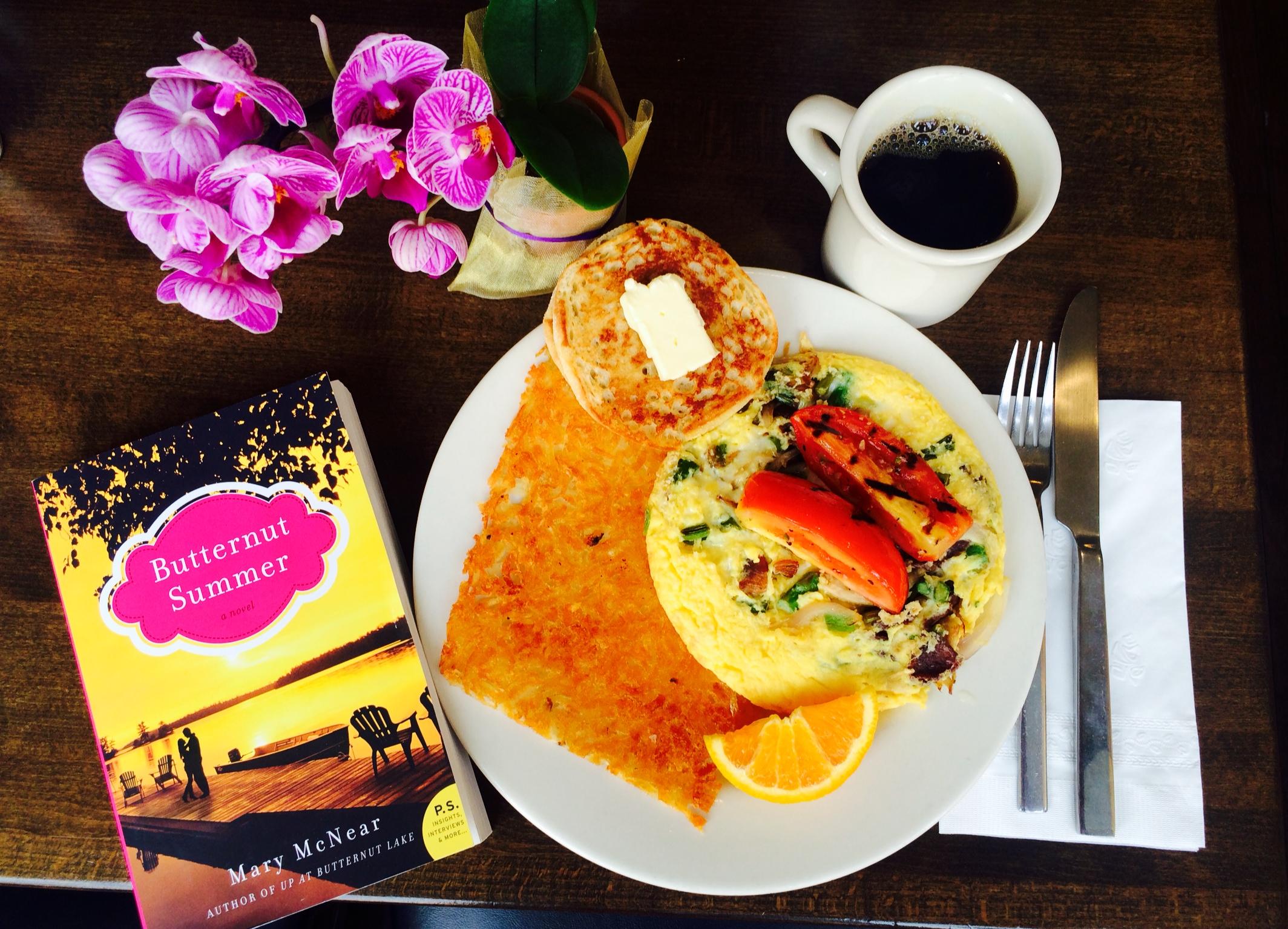 BN summer breakfast.JPG
