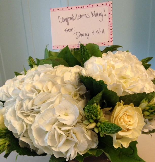 BN Summer flowers from David Daisy and Will.JPG