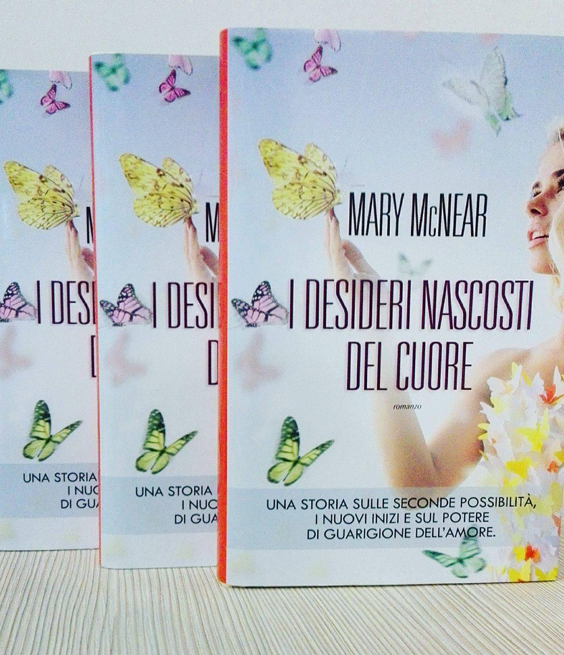 Italian cover for BN book.jpg