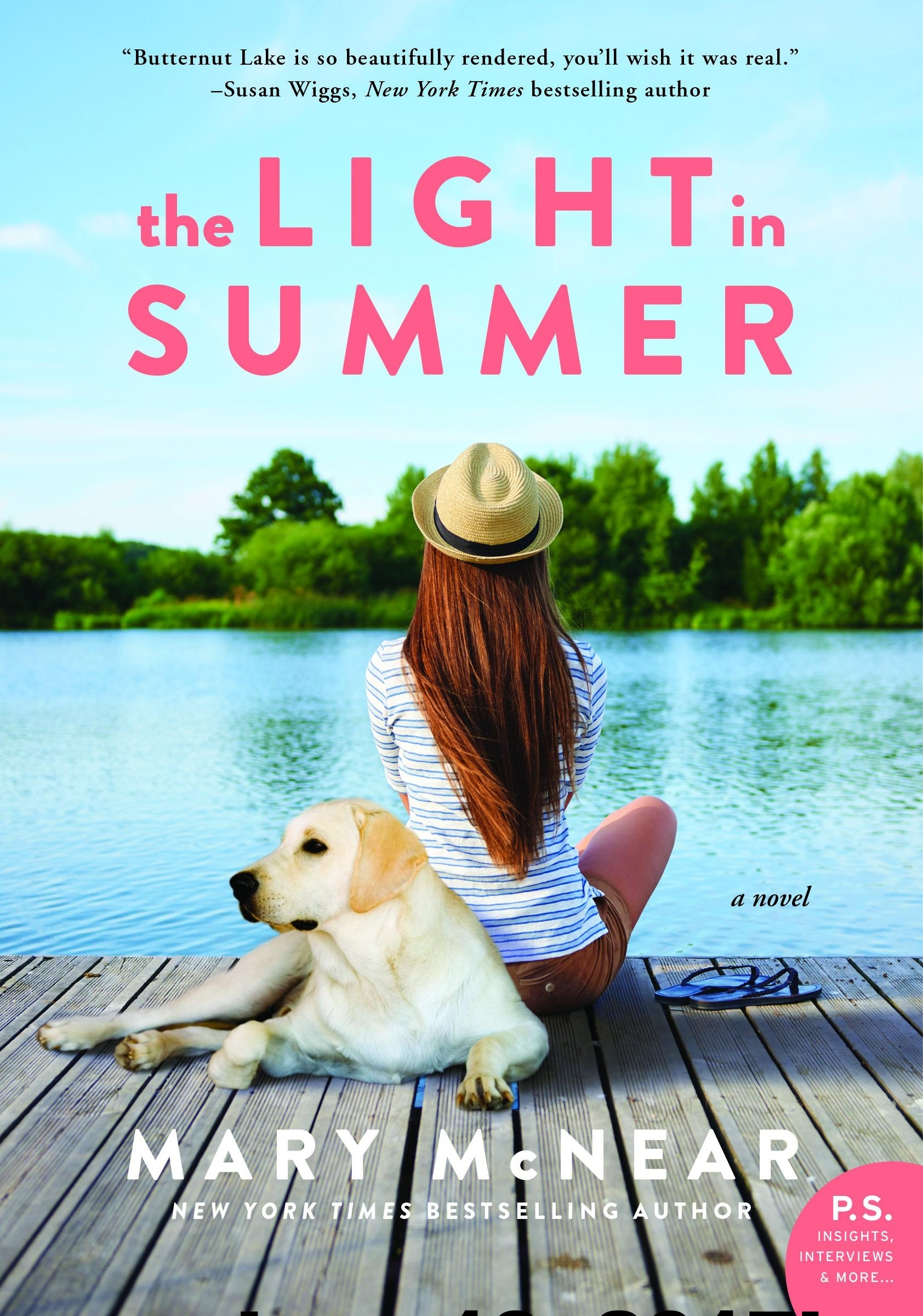LightINSummer_Cover[2] darker.jpg