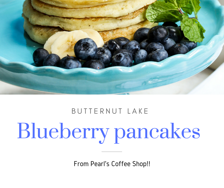 Pearls blueberry pancakes.png