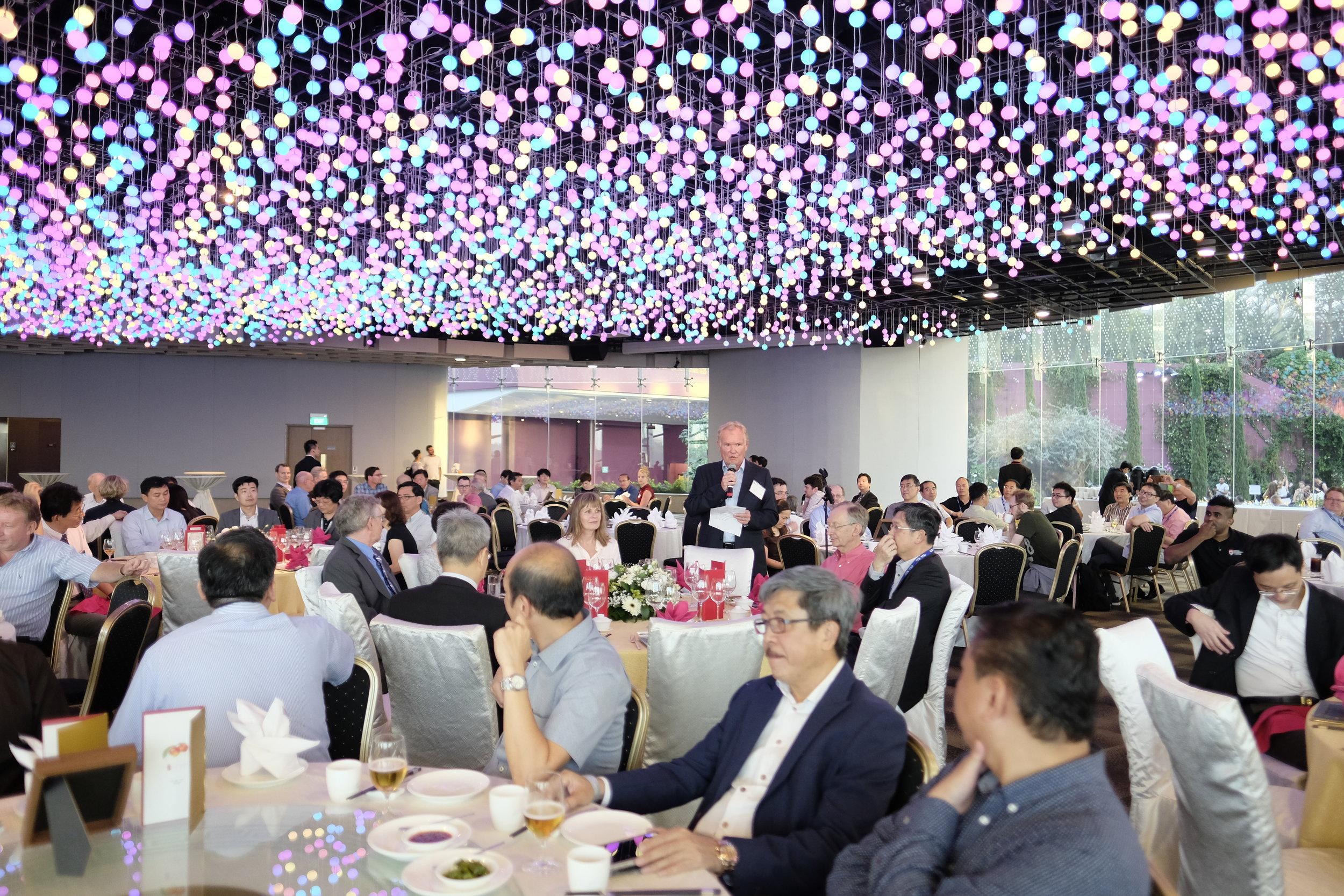 TPI VIP Reception Flower Dome 421wa.JPG