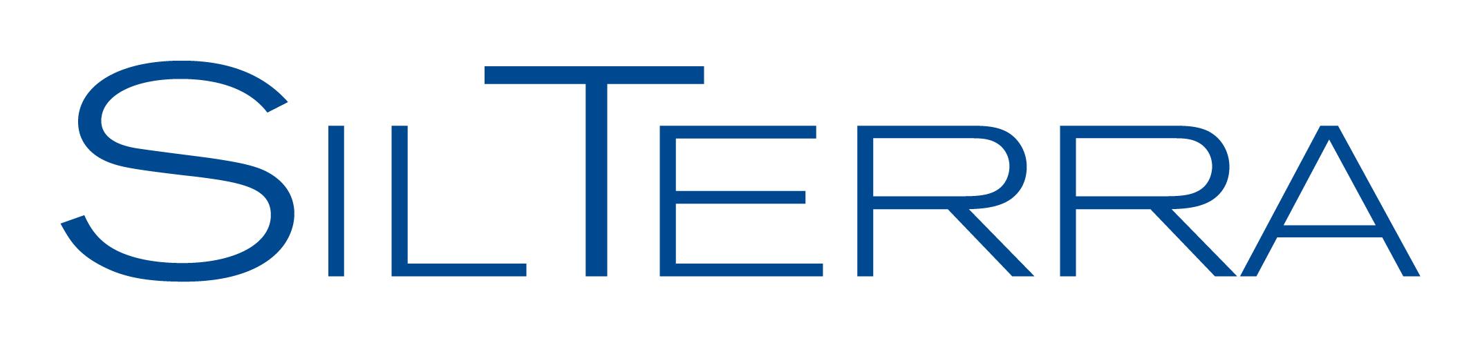 Silterra_Logo.jpg