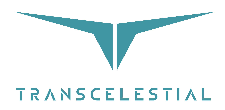 Transcelestial - Blue logo.jpg