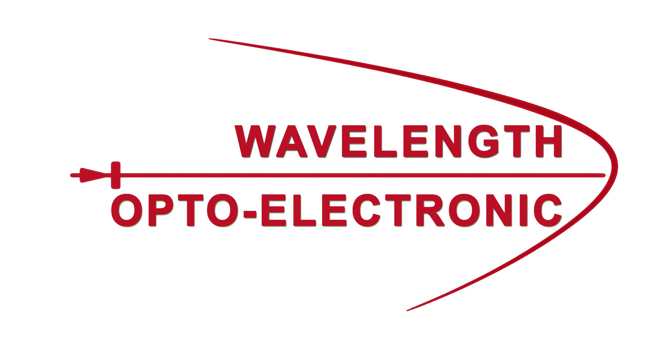 WOE logo high resolution.jpg