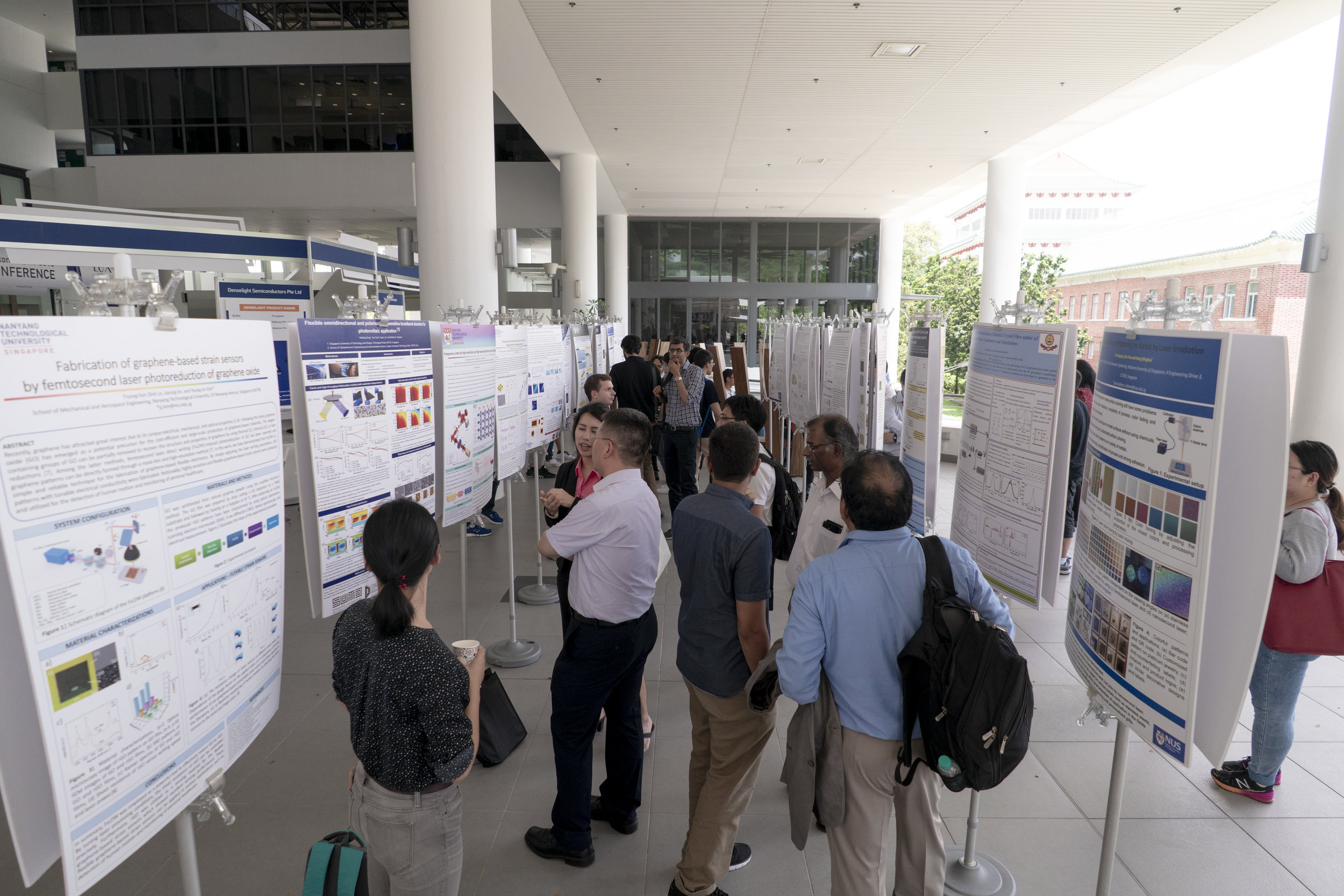 TPI Photonics SG 2018 Conference n Exhibition 0333rc.jpg