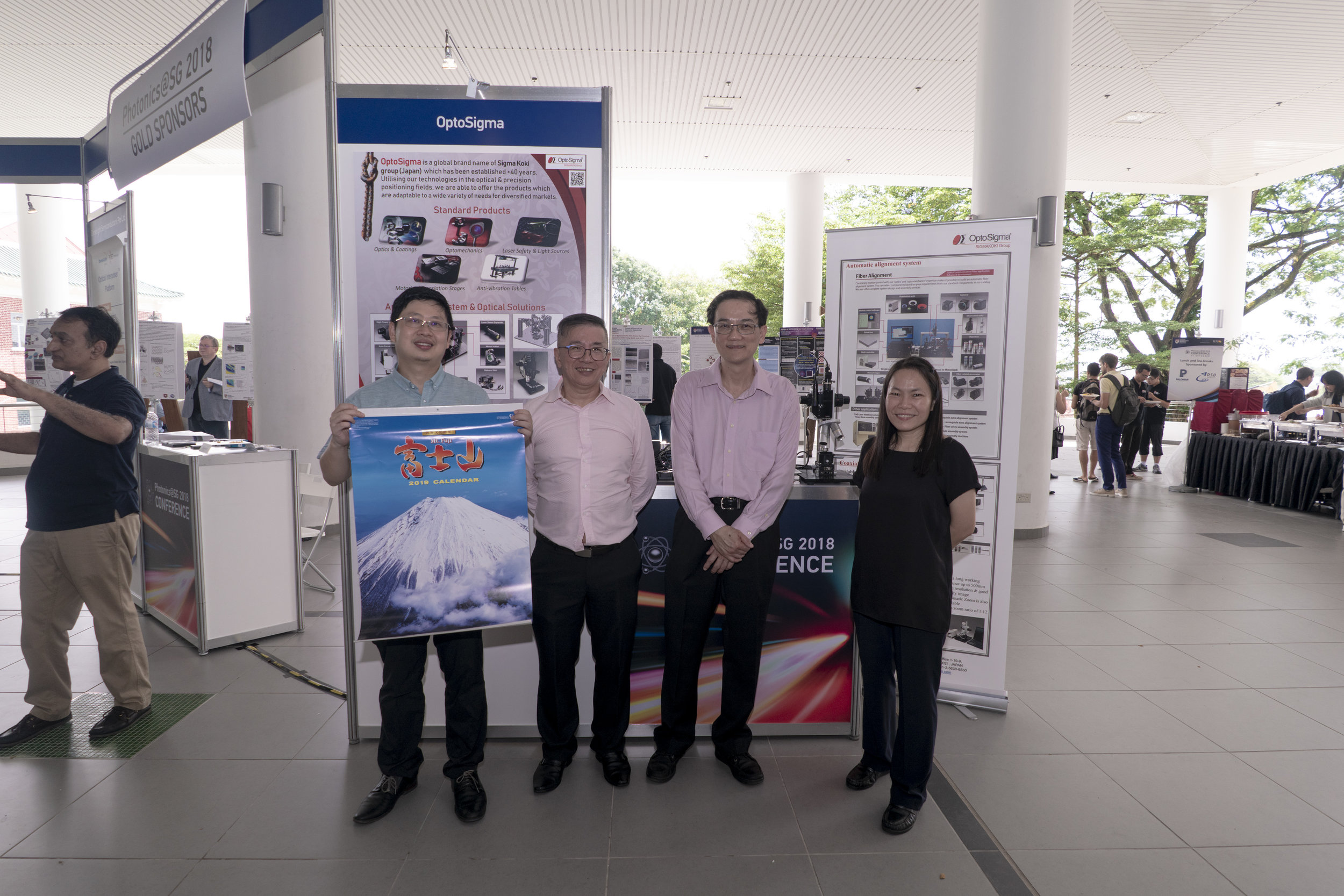 TPI Photonics SG 2018 Conference n Exhibition 0321rc.jpg