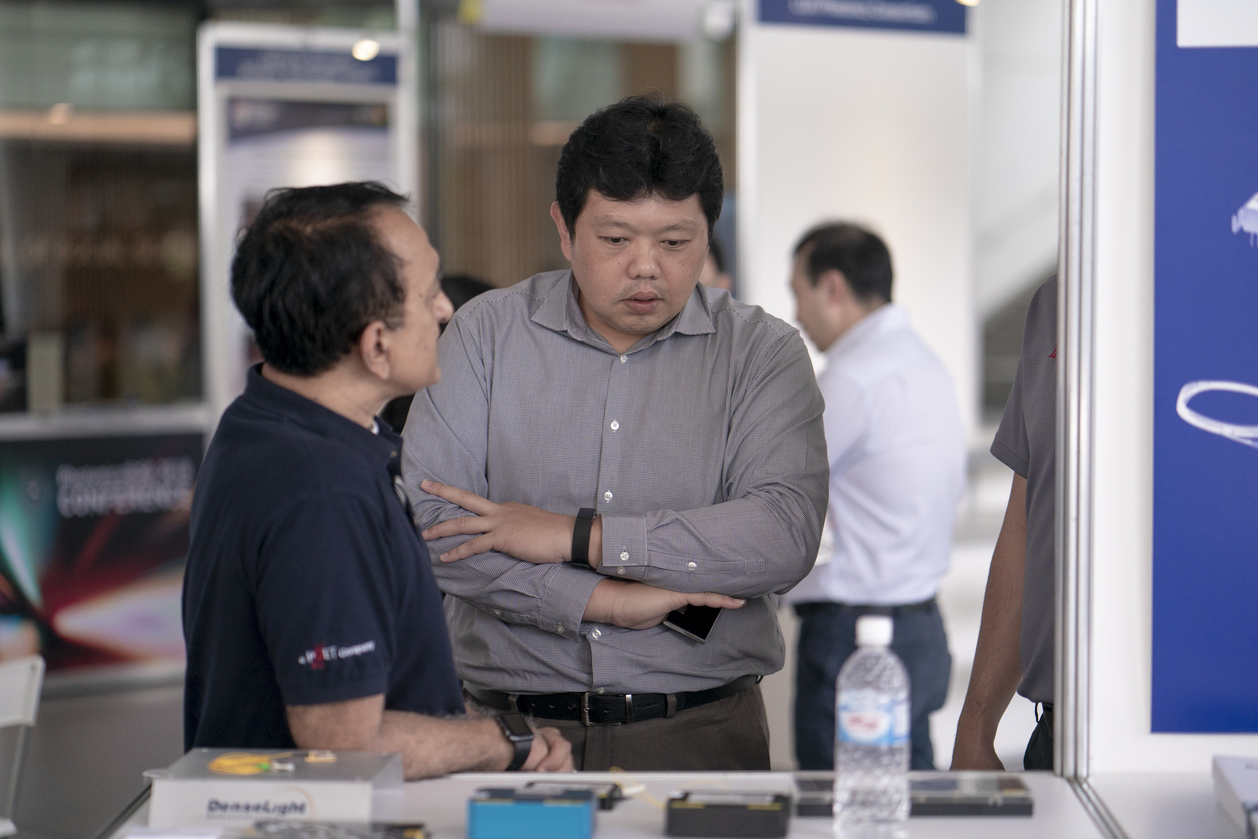 TPI Photonics SG 2018 Conference n Exhibition 0302rc.jpg