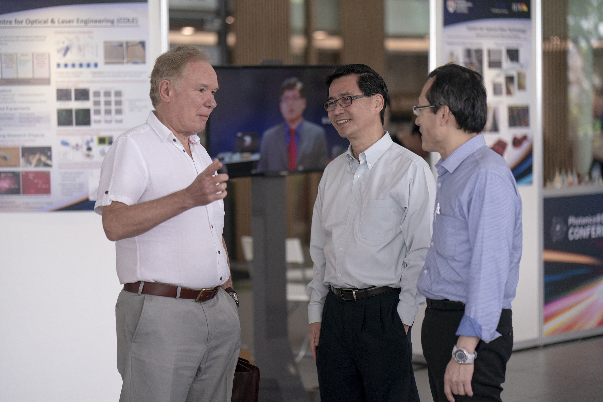 TPI Photonics SG 2018 Conference n Exhibition 0306rc.jpg