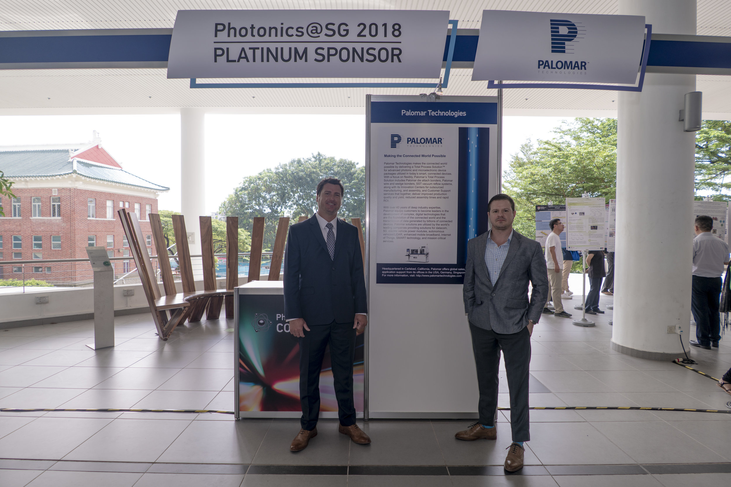 TPI Photonics SG 2018 Conference n Exhibition 0211rc.jpg