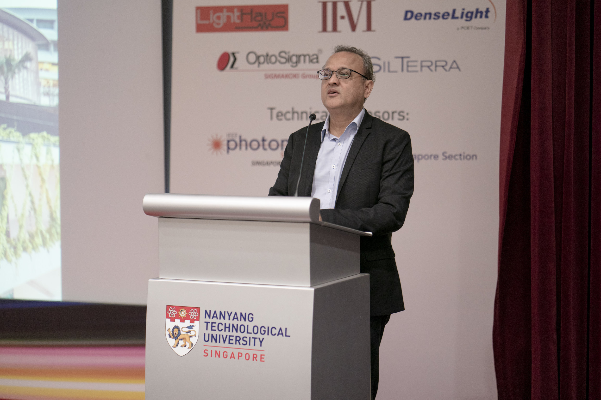 TPI Photonics SG 2018 Conference n Exhibition 0154rc.jpg