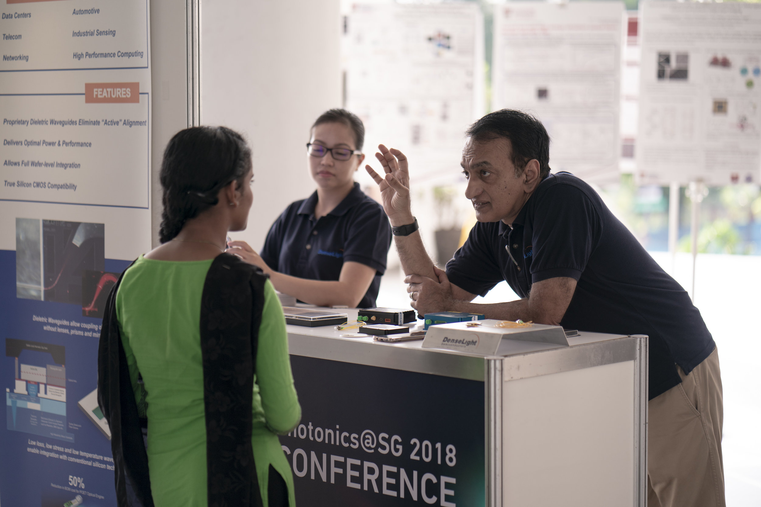 TPI Photonics SG 2018 Conference n Exhibition 0081rc.jpg