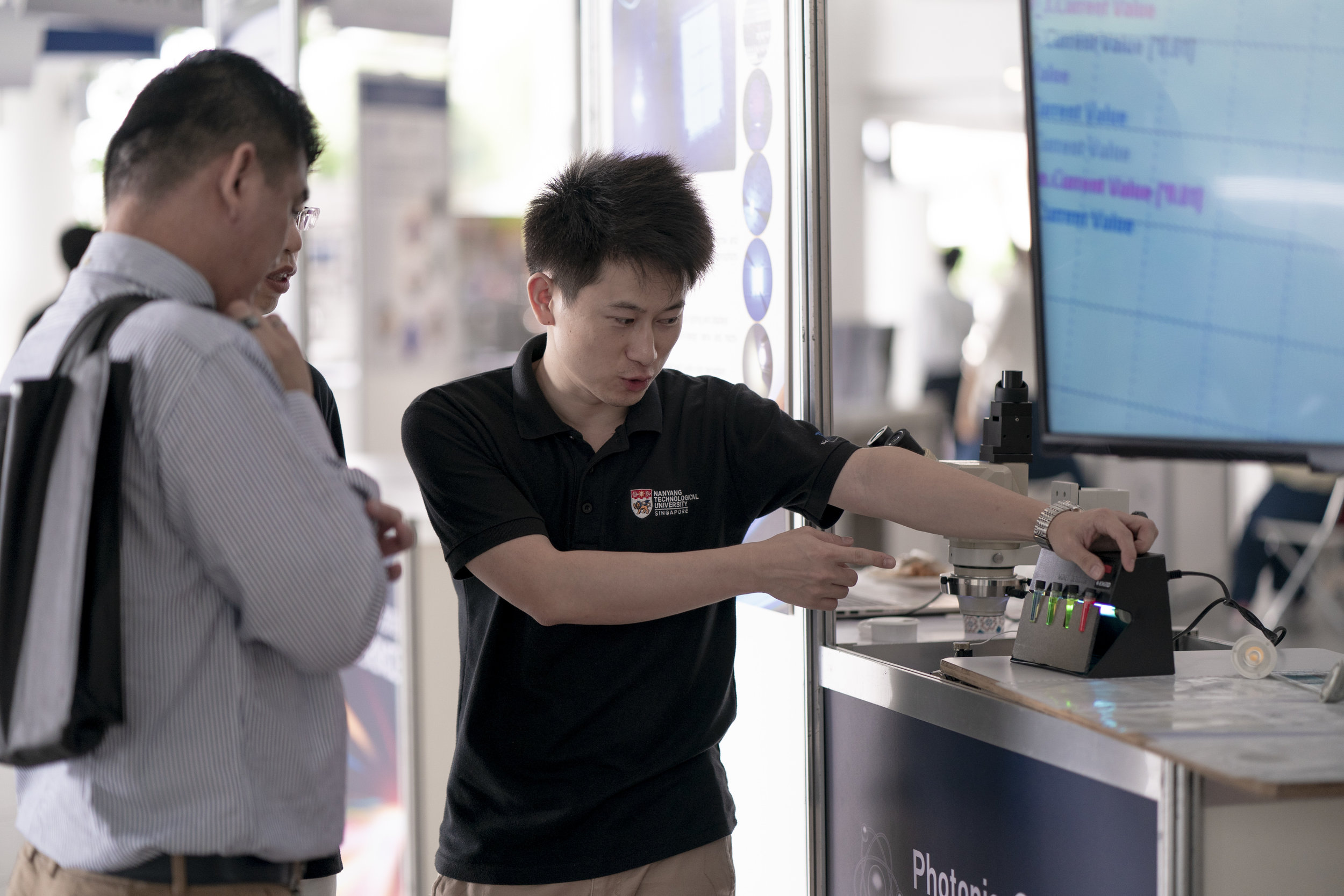 TPI Photonics SG 2018 Conference n Exhibition 0080rc.jpg