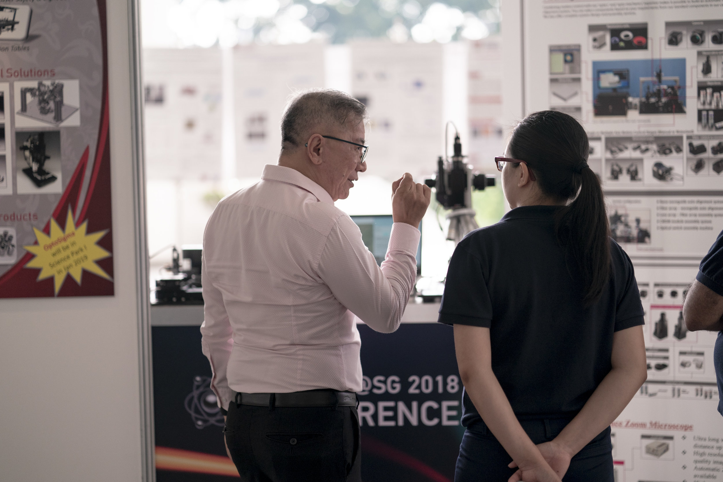 TPI Photonics SG 2018 Conference n Exhibition 0068rc.jpg