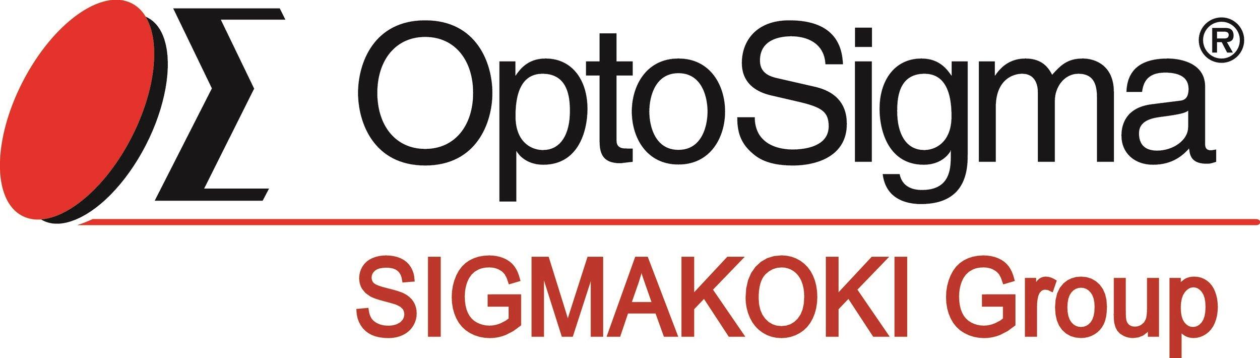 20190206_OSS_logo_317.jpg