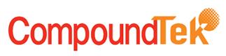 CompoundTek logo.png