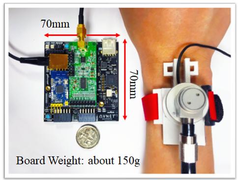 glucose meter.png