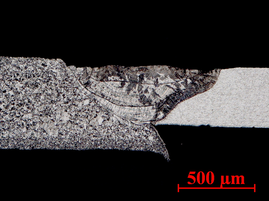 Laser Micro-Welding of different materials with varying thickness.png