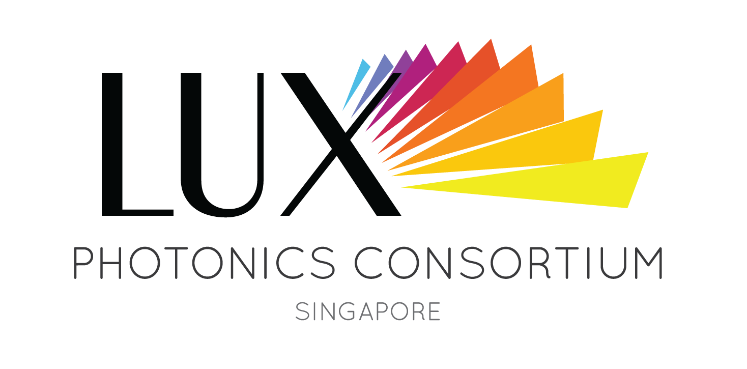LUX_Logo_FA_SG_TransparentBG.png