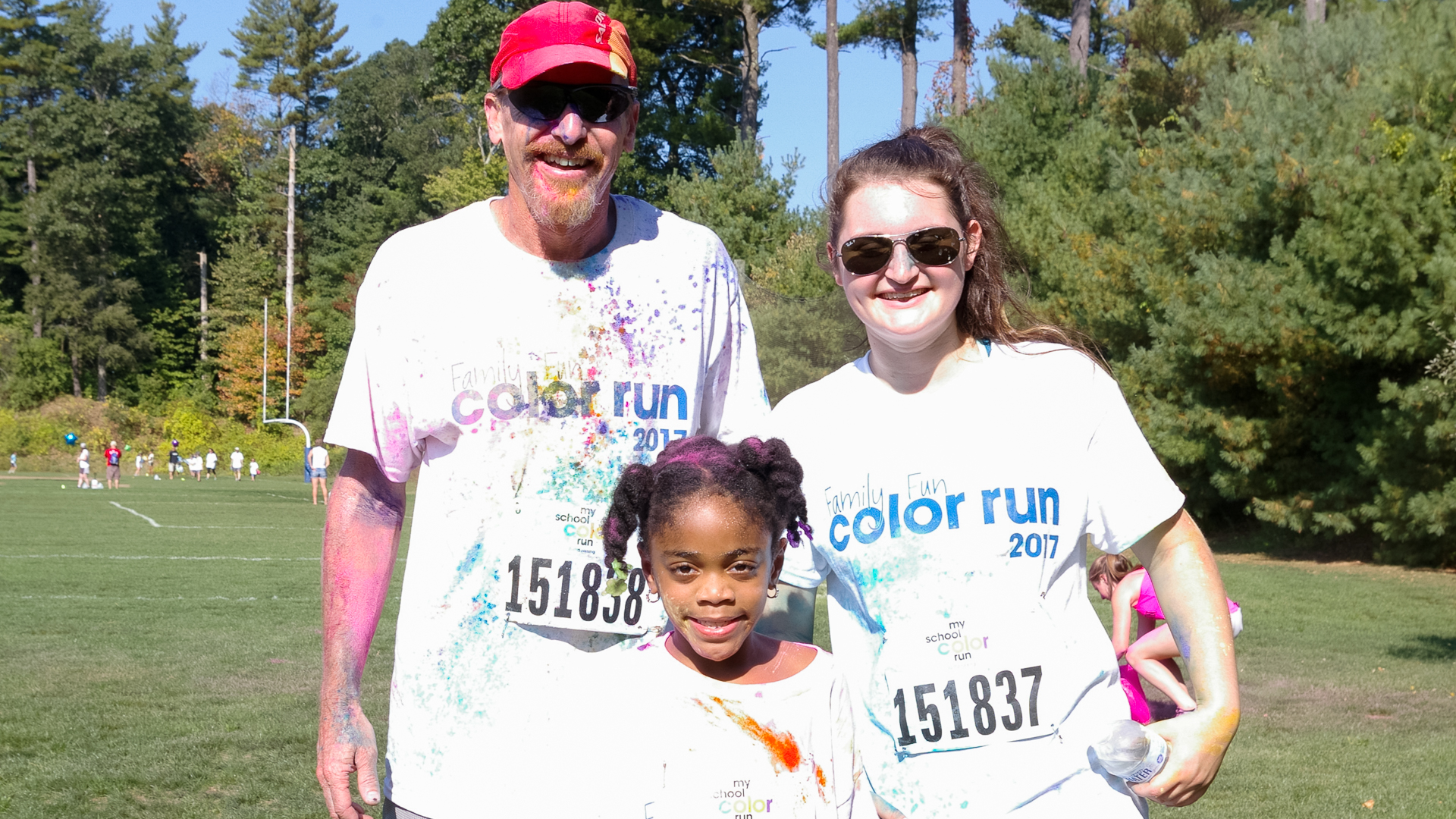 Color Run Cropped and Edited 1920 x 1080_24.jpg