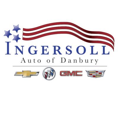 Ingersoll Auto of Danbury