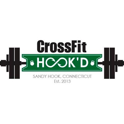 CrossFit Hook'd
