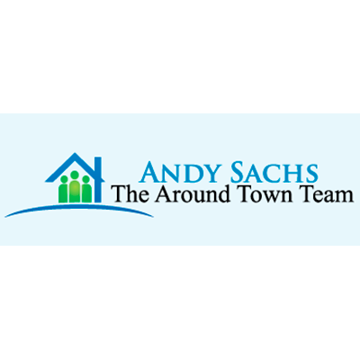 Andy Sachs The Around Town Team