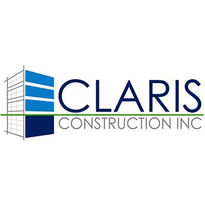 Claris Construction Inc